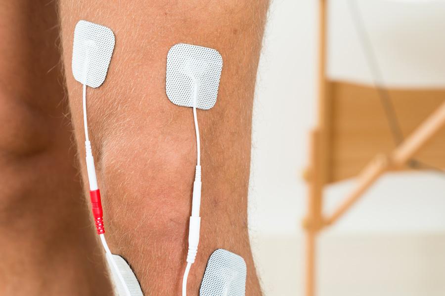 Noleggio strumenti elettromedicali