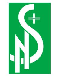 Logo Nuova sanitaria