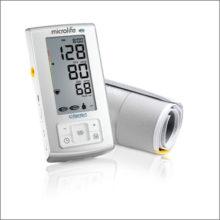 Sfigmomanometro